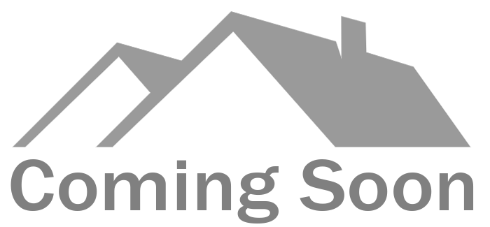 photos-coming-soon Real estate matching your search